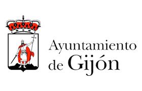 Ayuntamiento de Gijon
