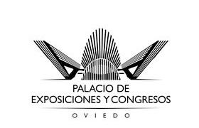 PEC (palacio de exposición y congresos de Oviedo)
